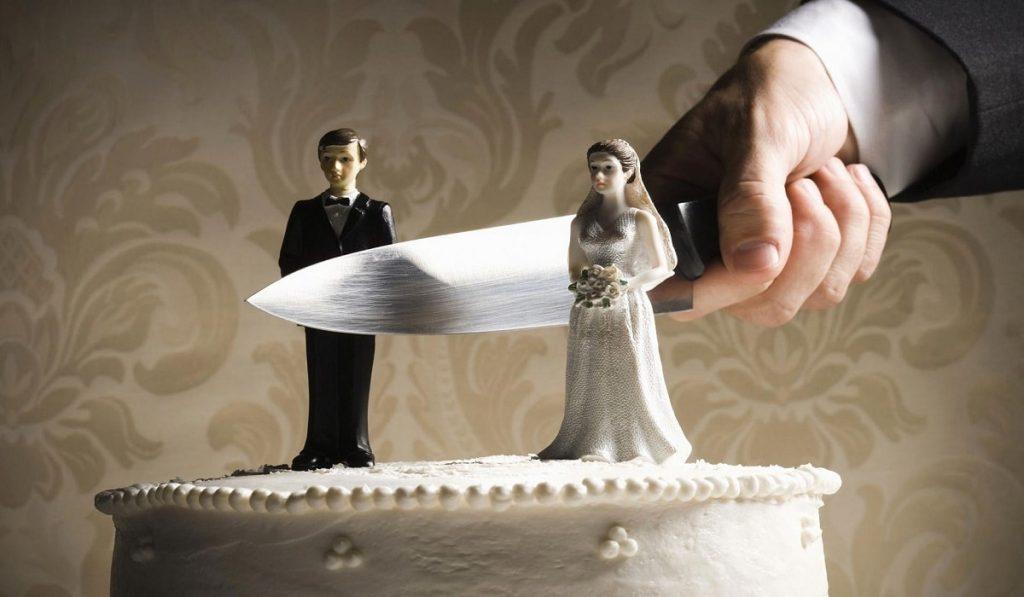 Boşanma Sebepleri Nelerdir? En Sık Yaşanan Sorunlar Hangileri?