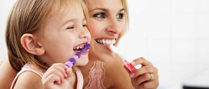 Diş Eti Çekilmesinden Korunma Yolları