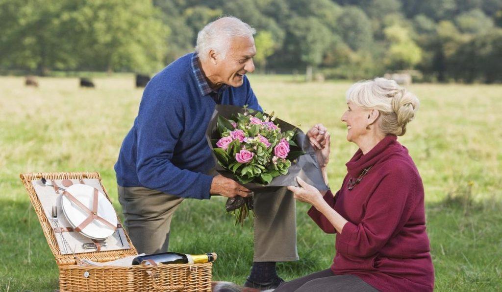Mutlu Bir Evlilik İçin Neler Yapmalı? Mutlu Evliliğin Sırları