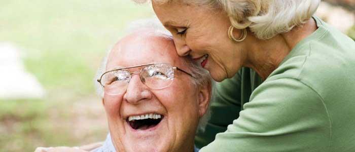 Mutlu Evliliğin Sırları
