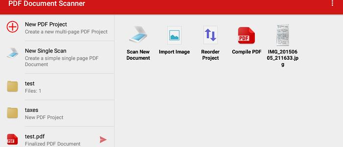 PDF Dosyası Nasıl Düzenlenir?