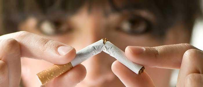 Akciğer Kanserinin Nedenleri (Sebepleri)