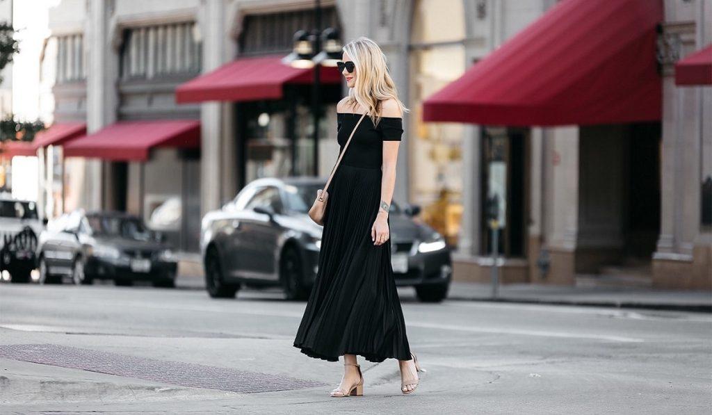 Daha Uzun Görünmek İçin Nelere Dikkat Etmeli? Nasıl Giyinmeli?