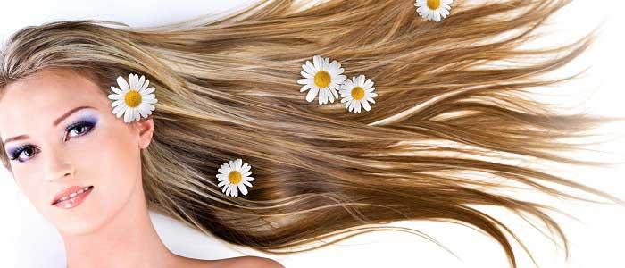 Saç Dökülmelerini Engellemek İçin Neler Yapılmalıdır?