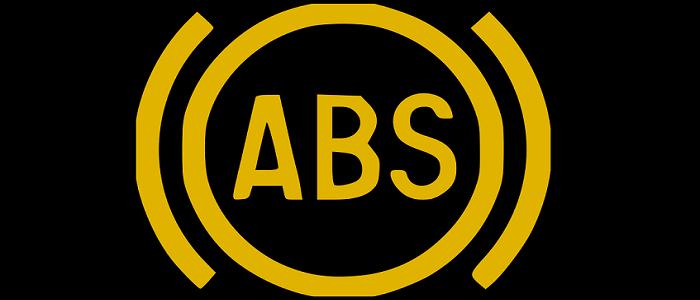 ABS'li Araçlarla ABS'siz Araçların Kıyaslanması