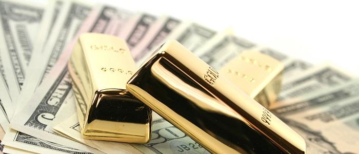 Altın Alım Satım Fiyatı Neye Göre Belirlenmelidir?