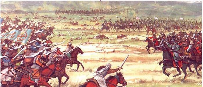 Anadolu'daki İlk Türk Beyliklerinin Genel Özellikleri