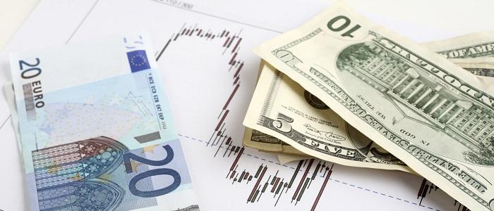 Banka ve Forex Arasındaki Farklılıklar