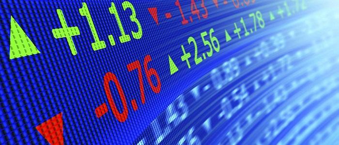 Borsa ile İnternetten Döviz Nasıl Alınır Satılır?