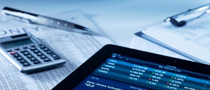 Borsa ile Para Kazanmak için Ne Yapmak Gerekir?