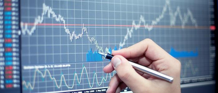 Borsada Nasıl İşlem Yaplır?