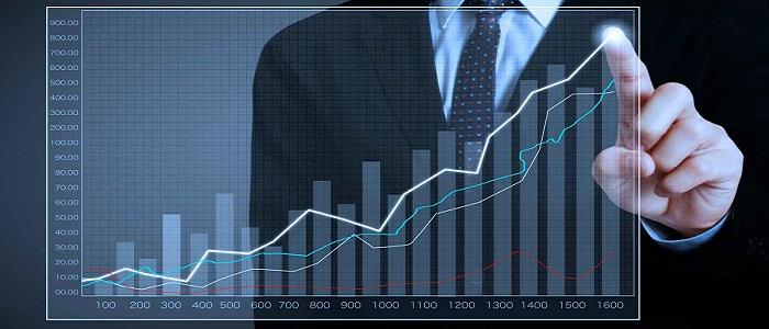 Borsa Nereden Öğrenilir?