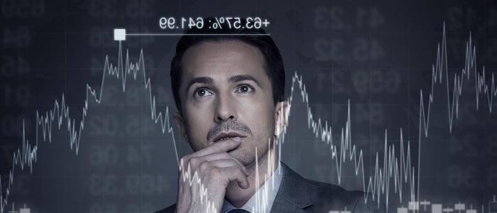 Borsa Yatırımından Kazanmak için Nelere Dikkat Edilmeli?