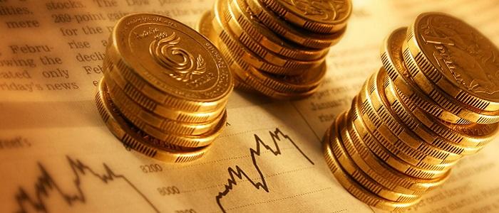 Borsadan Altın Nasıl Alınır Satılır?