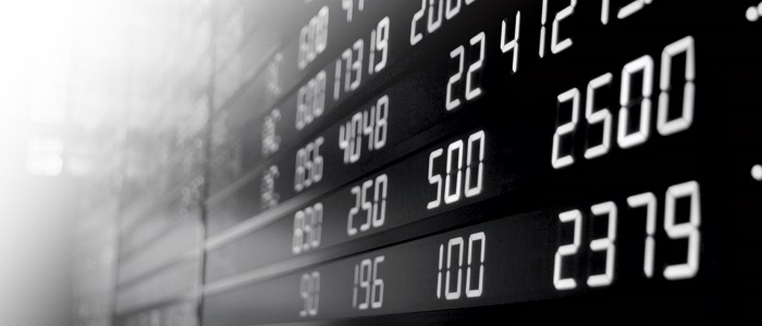 Borsaya Doğru Bir Şekilde Başlamak