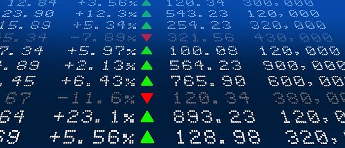 Borsaya Para Yatırmak İçin Seçenekler