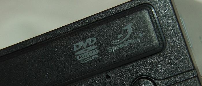 CD-DVD Sürücüsü Ne İşe Yarar?