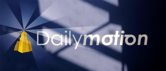 Dailymotion Ne İşe Yarar?