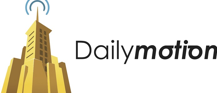 Dailymotion Nedir?