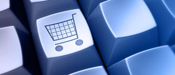 E-ticaret Sitelerinden Altın Nasıl Alınır Satılır?