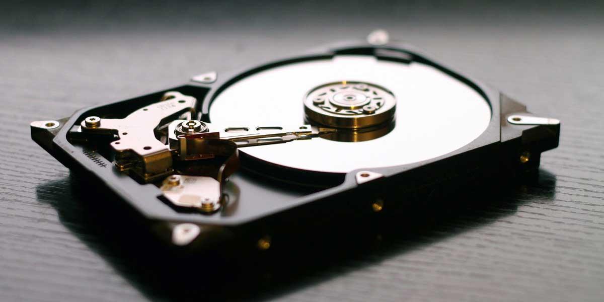 [Resim: en-iyi-sabit-disk-boyutu.jpg]