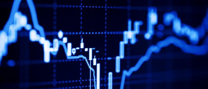 En Temel Haliyle Borsa Nasıl Oynanır?