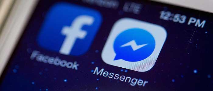Facebook Ne İşe Yarar?