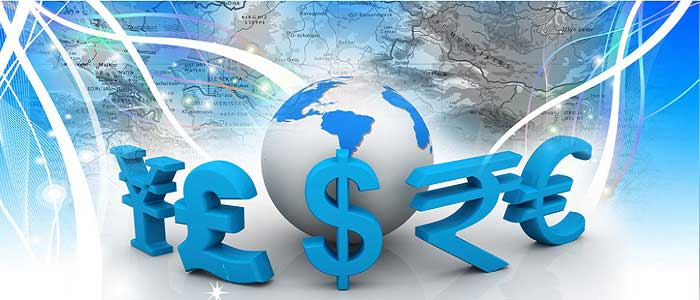 Forex ile İnternetten Döviz Alım Satımı Nasıl Yapılır?