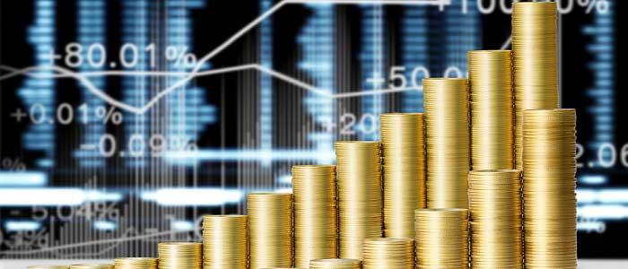 Forexte Altın Nasıl Alınır Satılır?