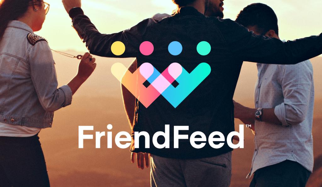 FriendFeed Nedir? Nasıl Kullanılır? Ne İşe Yarar?