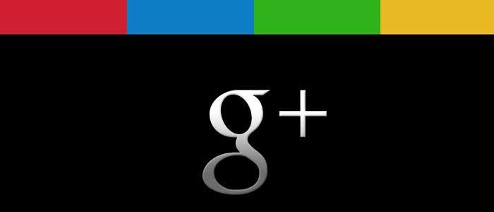 Google Plus Nedir?