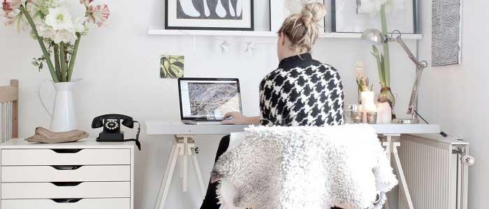 Home Ofisin Avantajları Nelerdir?