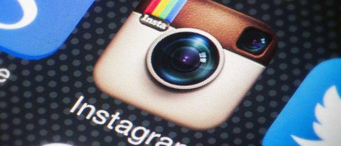 Instagram Ne İşe Yarar?