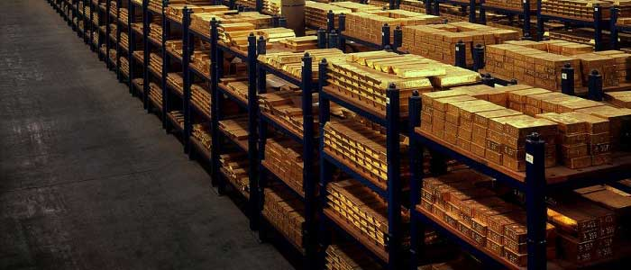 İnternet Bankacılığı ile Altın Nasıl Alınır Satılır?