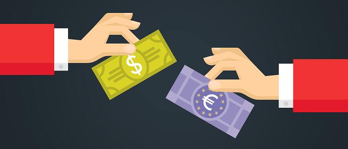 İnternet Bankacılığı ile Döviz Nasıl Alınır Satılır?
