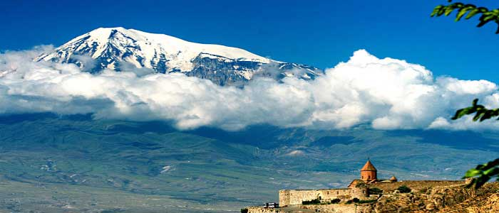 İshak Paşa Sarayı Nerededir