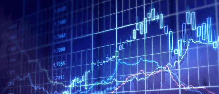 Kaldıraçlı Piyasadan ve İşlemlerden Korkmayın