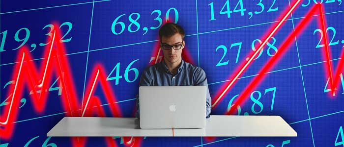 Kazanmak için Borsada Nasıl Yatırım Yapılır?