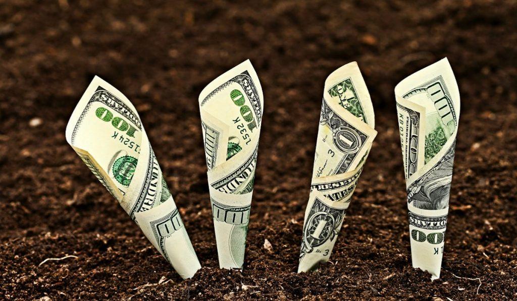Az Miktar Paramı Nasıl Değerlendirebilirim?
