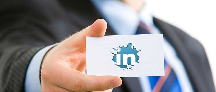 Linkedin Ne İşe Yarar?