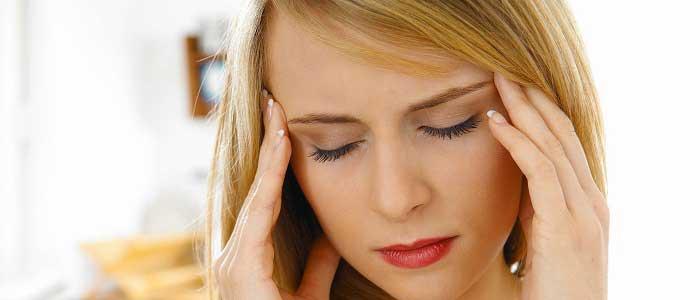 Migren Nedir?