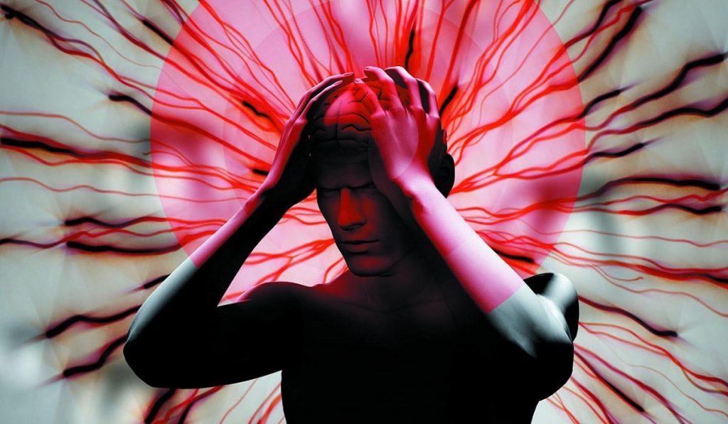 Migren Nedir? Nedenleri, Belirtileri, Korunma Yolları ve Tedavisi