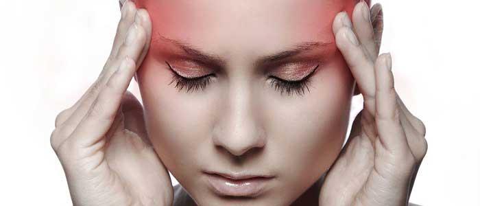 Migrenin Nedenleri?