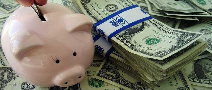 Nasıl Yatırımlar Birikimleri Değerlendirmek için Uygundur?