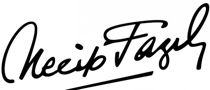 necip-fazil-kisakurek-kimdir-696x298.png