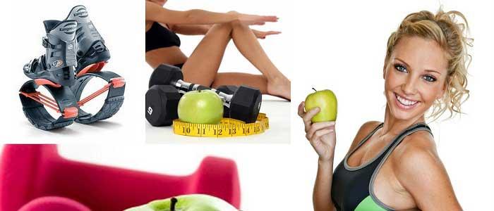 Sağlıklı Zayıflamak için Yapmanız Gerekenler