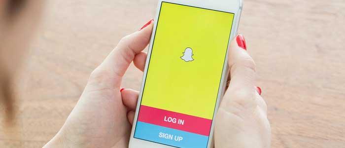 Snapchat Ne İşe Yarar?