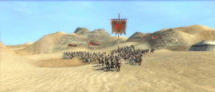 Talas Savaşı (751), Sebep ve Sonuçları