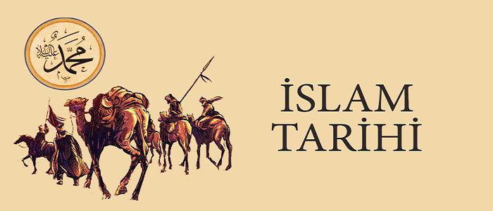 Talas Savaşının Önemi Nedir?