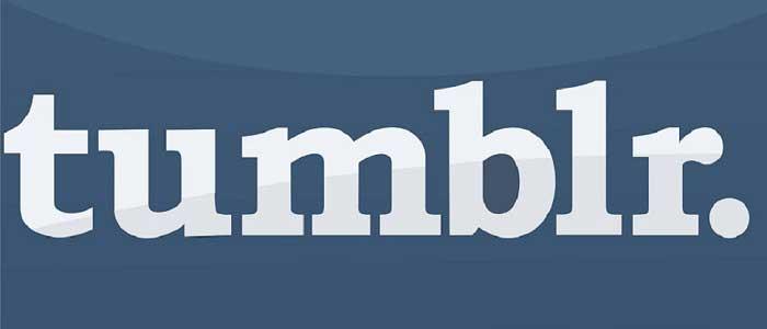 Tumblr Nedir?